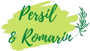 Logo Persil & Romarin
