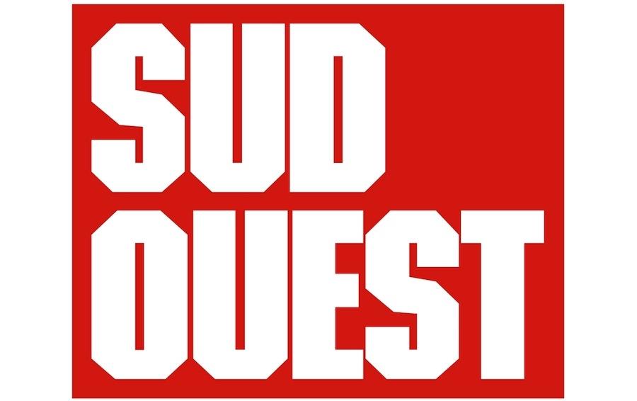 SudOuest
