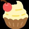 Dessert Parrainage